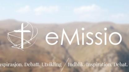 eMissio - online teologi