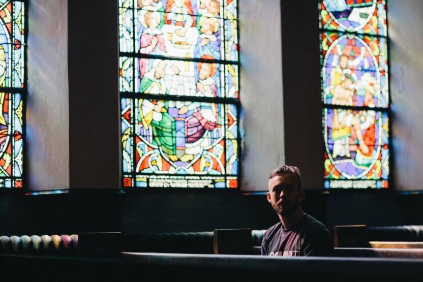 Skal du stille op til menighedsrådet?